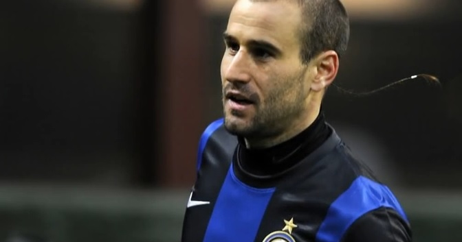 Qual'è stato il miglior giocatore dell'Inter nel 2013?